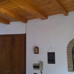 Отель Casa Ida Виторкиано комната для гостей фото 3