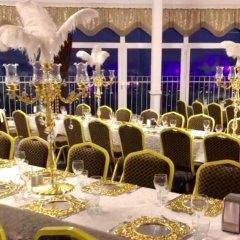 Kule Hotel & Spa Турция, Газиантеп - отзывы, цены и фото номеров - забронировать отель Kule Hotel & Spa онлайн фото 2