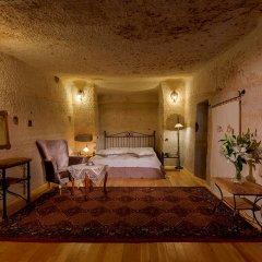 Aydinli Cave House Турция, Гёреме - отзывы, цены и фото номеров - забронировать отель Aydinli Cave House онлайн помещение для мероприятий