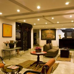 Отель Lion Непал, Катманду - отзывы, цены и фото номеров - забронировать отель Lion онлайн интерьер отеля
