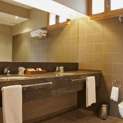 Aldea Roqueta Hotel Rural ванная фото 2