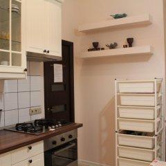 Гостиница Amigo Tzvetnoi Bulvar в номере фото 2