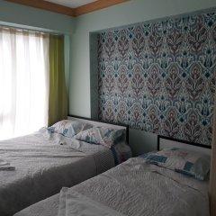 Demircioglu Apart Otel Турция, Кастамону - отзывы, цены и фото номеров - забронировать отель Demircioglu Apart Otel онлайн комната для гостей фото 4