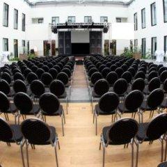 Отель Mercure Moa Берлин фото 13