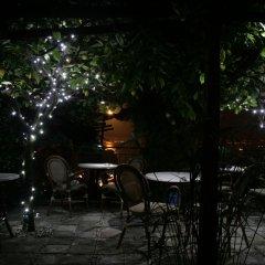 Отель Ravello Rooms Равелло гостиничный бар