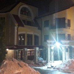 Отель Rai Болгария, Шумен - отзывы, цены и фото номеров - забронировать отель Rai онлайн питание