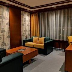 Отель ALEXANDAR Нови Сад комната для гостей фото 3
