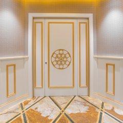 Отель The Biltmore Tbilisi Грузия, Тбилиси - 3 отзыва об отеле, цены и фото номеров - забронировать отель The Biltmore Tbilisi онлайн фото 2