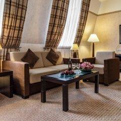 Polonia Palace Hotel комната для гостей фото 3