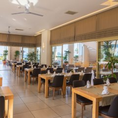 Hotel Golden Lotus - All Inclusive