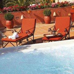 Hotel Sa Calma фото 11