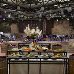 Отель Prima Park Иерусалим фото 4