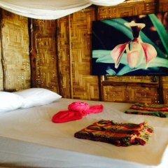 Отель Freeda Resort Koh Jum пляж Ко Юм детские мероприятия фото 2