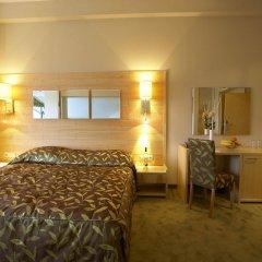 Hotel Festa Chamkoria комната для гостей