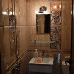 Отель Bon Bon Home София ванная