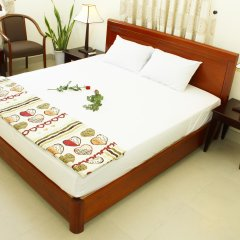 Отель Thuan Phong Homestay комната для гостей