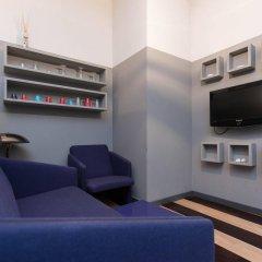 Апартаменты Old Centre Apartments - Waterloo Square комната для гостей фото 2
