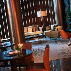 Renaissance Minsk Hotel гостиничный бар