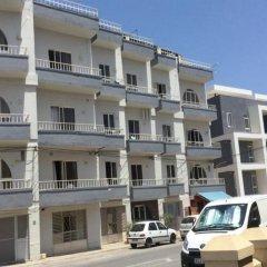Отель Cerviola Hotel Мальта, Марсаскала - отзывы, цены и фото номеров - забронировать отель Cerviola Hotel онлайн фото 2