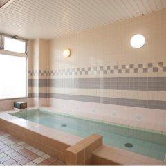 Hotel Stage Такаиси бассейн фото 3