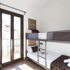 Отель AB Paral·lel Spacious Apartments Испания, Барселона - отзывы, цены и фото номеров - забронировать отель AB Paral·lel Spacious Apartments онлайн фото 4