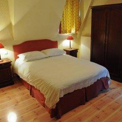 Отель Imperial Нидерланды, Амстердам - отзывы, цены и фото номеров - забронировать отель Imperial онлайн комната для гостей