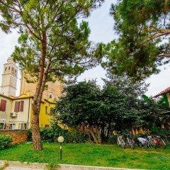 Отель Welc-oM Prato della Valle Италия, Падуя - отзывы, цены и фото номеров - забронировать отель Welc-oM Prato della Valle онлайн