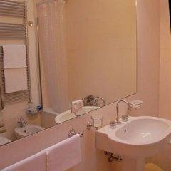 Отель Chiovere C Италия, Венеция - отзывы, цены и фото номеров - забронировать отель Chiovere C онлайн ванная фото 2