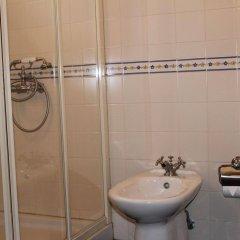 Отель Quinta Das Escomoeiras ванная