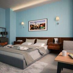Balta Hotel Турция, Эдирне - отзывы, цены и фото номеров - забронировать отель Balta Hotel онлайн комната для гостей фото 5