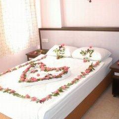 Tolay Hotel Турция, Олудениз - отзывы, цены и фото номеров - забронировать отель Tolay Hotel онлайн в номере фото 2