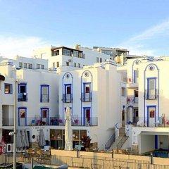 Club Vela Hotel фото 5