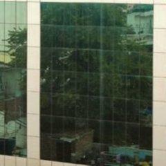Отель Saptagiri Индия, Нью-Дели - отзывы, цены и фото номеров - забронировать отель Saptagiri онлайн фото 5