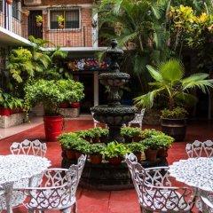 Отель Posada De Roger Пуэрто-Вальярта фото 3