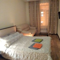 Апартаменты Lakshmi Lux Apartment Arbat Modern детские мероприятия