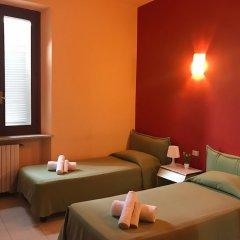 Отель Ristorante Bottala Италия, Мортара - отзывы, цены и фото номеров - забронировать отель Ristorante Bottala онлайн детские мероприятия