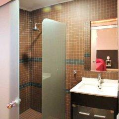 Отель Apartamentos Lonja Валенсия фото 7
