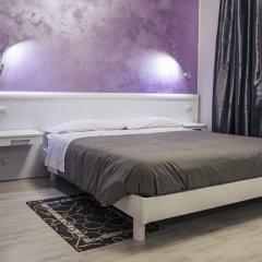 Отель Alibardi Alloggi Италия, Абано-Терме - отзывы, цены и фото номеров - забронировать отель Alibardi Alloggi онлайн комната для гостей фото 2
