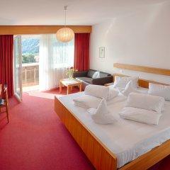 Hotel Weingarten Натурно комната для гостей фото 3