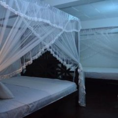 Отель Midigama Holiday Inn спа фото 2