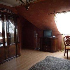 Гостевой Дом Генерал удобства в номере фото 2