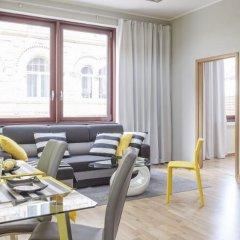Отель Absynt Apartments Old Town Deluxe Польша, Вроцлав - отзывы, цены и фото номеров - забронировать отель Absynt Apartments Old Town Deluxe онлайн помещение для мероприятий