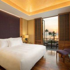Chiva-Som International Health Resort Hotel комната для гостей фото 2