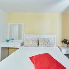 Отель Villa Mare Monte ApartHotel комната для гостей фото 5