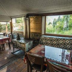 Ayder Selale Dag Evi Турция, Чамлыхемшин - отзывы, цены и фото номеров - забронировать отель Ayder Selale Dag Evi онлайн питание