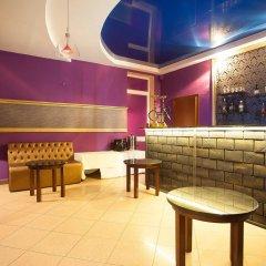Отель Мартон Олимпик Калининград гостиничный бар