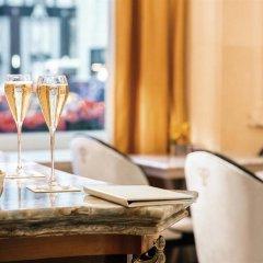 Отель The Plaza Hotel США, Нью-Йорк - 9 отзывов об отеле, цены и фото номеров - забронировать отель The Plaza Hotel онлайн комната для гостей фото 5