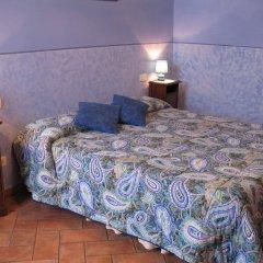 Отель Totti Affittacamere Италия, Сан-Джиминьяно - отзывы, цены и фото номеров - забронировать отель Totti Affittacamere онлайн комната для гостей