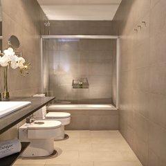 Отель Sixtyfour Испания, Барселона - отзывы, цены и фото номеров - забронировать отель Sixtyfour онлайн сауна