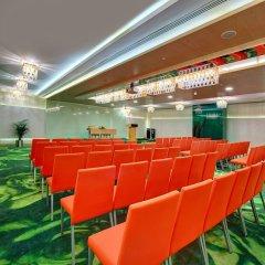 Отель Al Khoory Executive Hotel ОАЭ, Дубай - - забронировать отель Al Khoory Executive Hotel, цены и фото номеров
